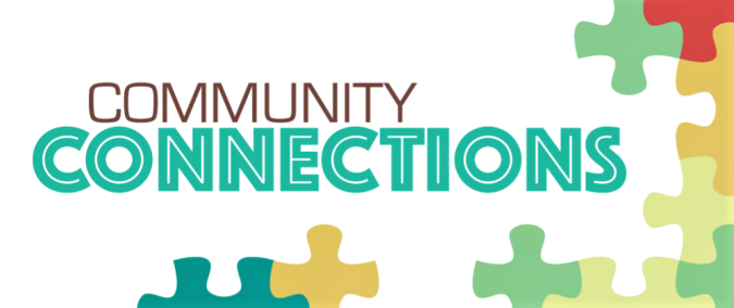 community-connections-FI-1200x630